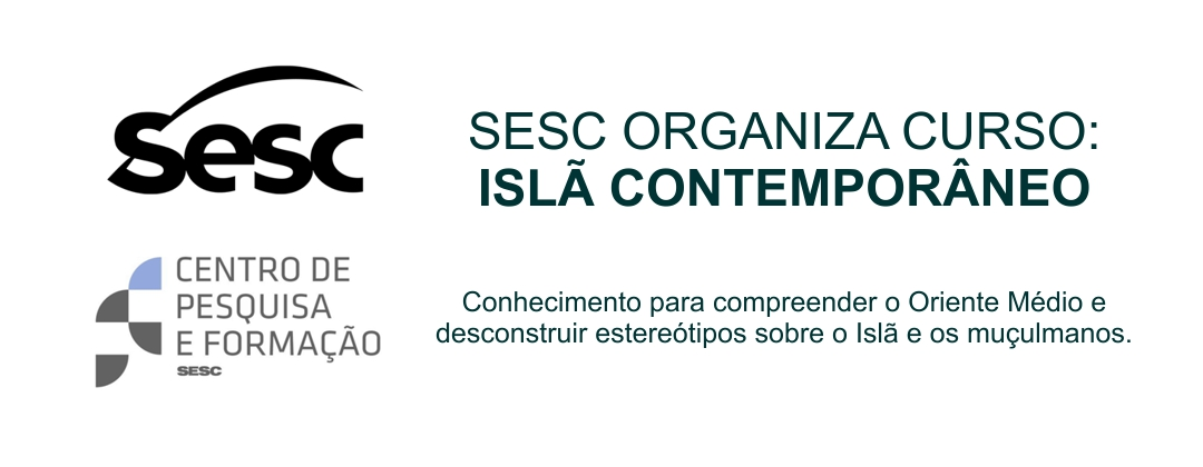 Islã contemporâneo
